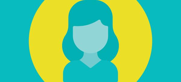Maya A. Martins – 21 anos – Estagiária Voluntária / Técnica em Estética e Cosmetologia – SENAC/PR